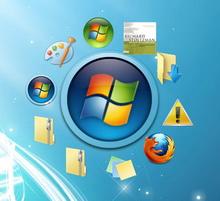 Araçlarınız için Windows seçim tahtası