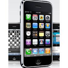 iPhone eskisi gibi değil