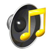 MP3 formatı 15. yılını doldurdu