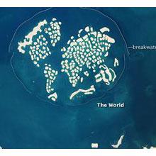 NASA da onayladı: Dünya eriyor!