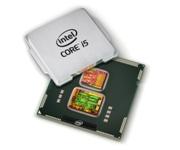 İşlemcide Intel zamanı geldi