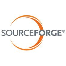 SourceForge yasaklarda geri adım attı...
