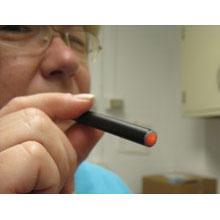 E-sigara sigaradan beter mi?