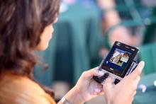 Ericsson: LTE ve UMTS konusunda çok hızlı