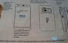 Nokia N87: 12 Megapiksel cebin özellikleri