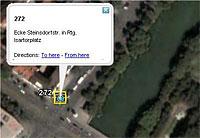 Google Earth için en iyi 2 eklenti