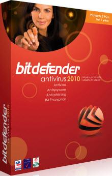 Avira BitDefender'ı virüs sanınca...