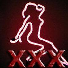 .XXX satışları hakkındaki detaylar!
