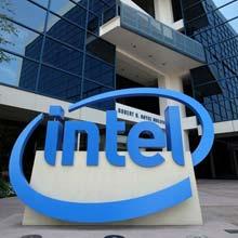 Intel davasında tüketicilerin beklemediği karar