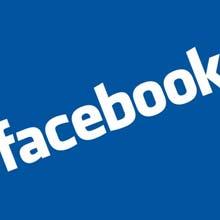Facebook Bazı Uygulamaları Kapatıyor