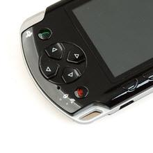PlayStation cep: Teknik özellikler ve piyasa tarih