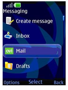 Nokia Ovi Mail 2.0: Yeni sürüm neler sunuyor?