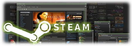 AMD, oyuncuların kalesi Steam'i işgal etti!