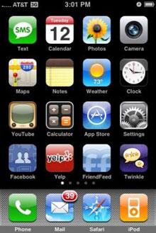 Steve Ballmer'dan Apple'In başarısına övgü