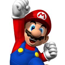 Nintendo Wii ve 3DS: En çok satanlar