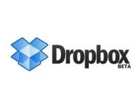 Dropbox bütün dosyalarımızı satabilir mi?