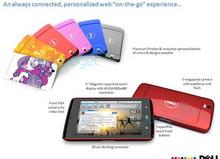 Dell Mini 5: Yeni bilgiler ortaya çıktı