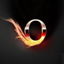 Opera'yı güncellemeyi unutmayın!