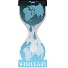 Gelmiş geçmiş en önemli 8 Wikileaks sızıntısı