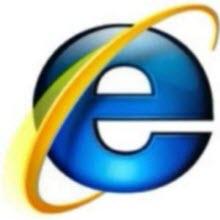 Internet Explorer 8 artış oranında Chrome'u geçti!