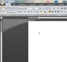 Windows güncellendikten sonra çalışmayan Word