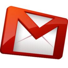Değişim sırası Hotmail'den sonra Gmail'de...
