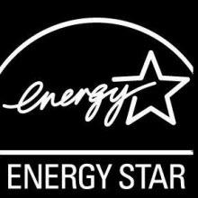 Sahte ürünlere Energy Star Logo'su