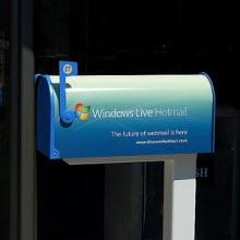 Yeni Hotmail tüm kullanıcılara açıldı!