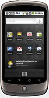 Samsung ve Google'dan Nexus 2 dedikodusu