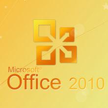 Office 2010 değişik platformlarda!