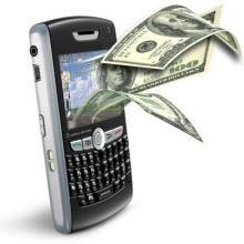 Nokia daha çok satıyor daha az kar ediyor