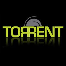 Torrent kullananları açığa çıkartan açık!