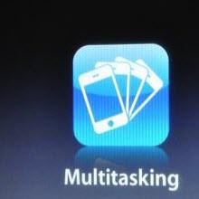 Çöken uygulamalar ve multitasking