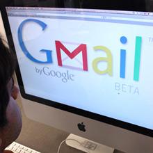 Ve Gmail'de yapılan diğer küçük yenilikler...