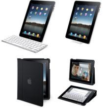 Turkcell'den iPad çözümü