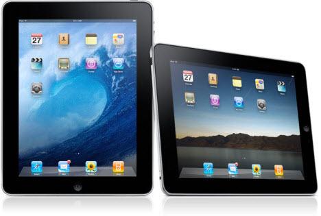 3G'li iPad Mobiltel ile Avea Bayilerinde!