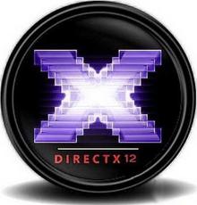 DirectX 12: Oyunlar, görseller ve çoklu dokunmatik