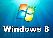 Sonuç: Windows daha basit olmalı