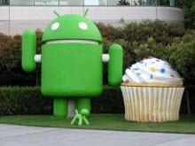 Android Windows'tan daha popüler olacakmış!