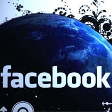 Facebook değerine değer katıyor