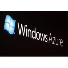Azure ne işe yarayacak?