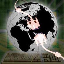 Kota limitleri ve ADSL