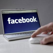 """Google Facebook'u çok """"beğendi!"""""""