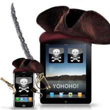 iPhone'u kırdım diye korkmayın!
