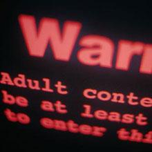Porno sitelerin akibeti belli oluyor