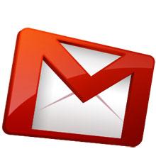Gmail'e Bumerang dopingi