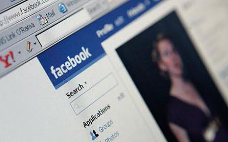 Sosyal ağ gaf facebook twitter hata sorun