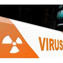 Anti-virüsleri kandırmak mümkün, hem de hepsini!