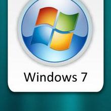 Windows 7'nin başarısının 5 önemli sırrı
