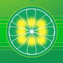 LimeWire yüklü bir bedel ödeyecek